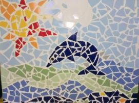 Home ela m mosaikkunst individuelle mosaik kunstobjekte kurse - Fliesen langenbach ...